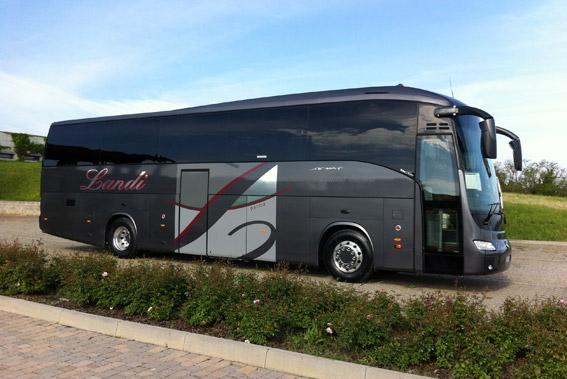 bus-30-posti